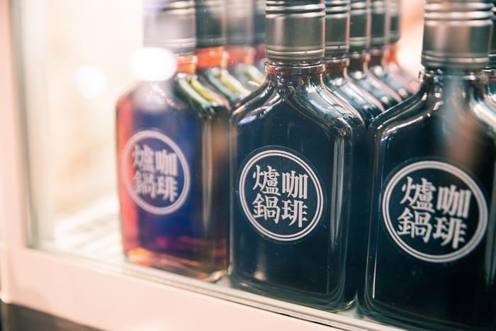 最有風格的 Flavor Bazaar 飲食美學市集