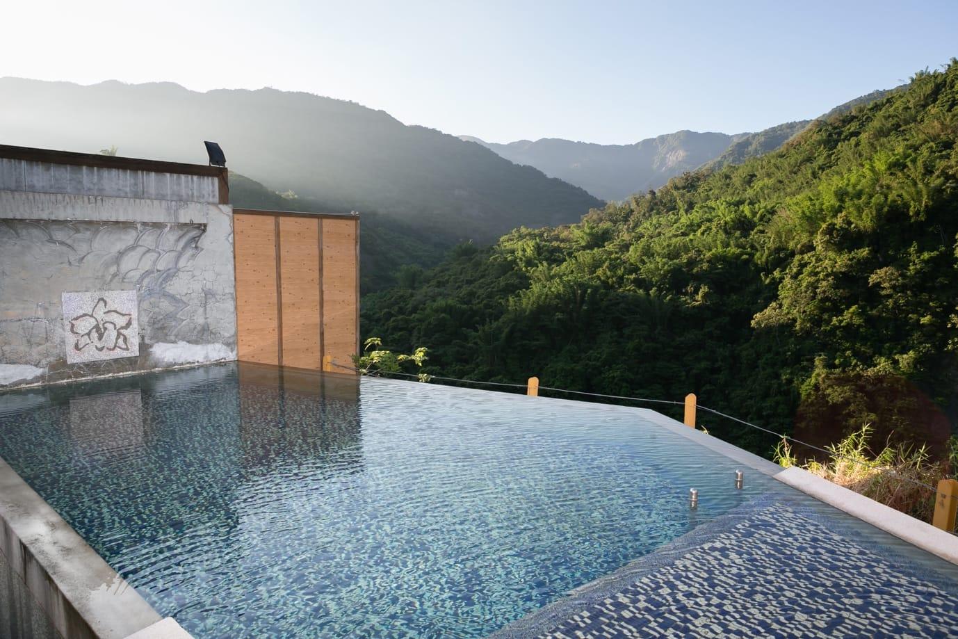 台灣好湯 健康40c的幸福 溫泉。美食。旅遊